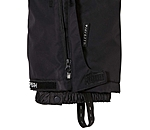 ICEPEAK Thermo Pants - 650998-36-S - 4