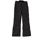 ICEPEAK Thermo Pants - 650998-36-S