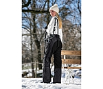ICEPEAK Thermo Pants - 650998-36-S - 2