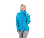 STEEDS Fleecejacke Nanuk Fashion - 651116-S-AB - 2