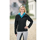 STEEDS Fleecejacke Nanuk Summer Edition - 651535-S-S - 2