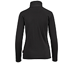 Felix Bühler Performance-Stretch Langarmshirt - 651557-36-S - 3