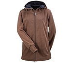 STEEDS Fleecejacke Maxima - 651649-L-NO