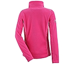 HV POLO Fleecejacke Ledoux - 651682-XL-FU - 2