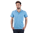 CMP Herren Funktions-Poloshirt Conner - 651709-48-SY - 2