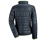 euro-star Steppjacke Alyssa - 651725-S-NV - 2