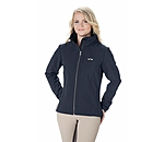 HV POLO Softshelljacke Holly - 651777-M-NV - 3