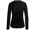 CMP Thermal-Unterziehshirt Kate - 651835-36-S - 2
