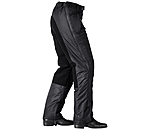 STEEDS Damen-Funktions-Thermo-Überziehhose - 651838-S-S - 2