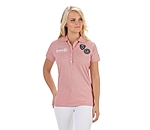 HV POLO Poloshirt Mavis - 651920-XL-RS - 3