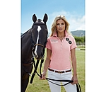 HV POLO Poloshirt Mavis - 651920-XL-RS - 4