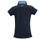 HV POLO Poloshirt North - 651921-S-NV - 2