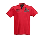 HV POLO Herren-Poloshirt Haven - 651927-M-RU