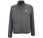 Felix Bühler by CMP Herren-Stretch-Performancejacke Marc - 651969-M-A