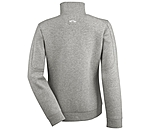HV POLO Windstopper-Sweatjacke Birch - 652020-S-GR - 3