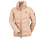 HV POLO Steppjacke Surrey - 652024-XL-SA