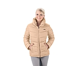 HV POLO Steppjacke Surrey - 652024-XL-SA - 2