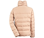 HV POLO Steppjacke Surrey - 652024-XL-SA - 3