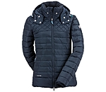euro-star Funktions-Steppjacke Florentine - 652045-S-NV