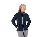 euro-star Fleecejacke Vonda - 652048-S-NV - 2