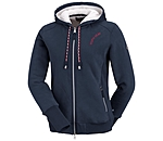 euro-star Sweatjacke Gemmy - 652049-XL-NV