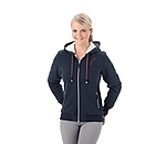 euro-star Sweatjacke Gemmy - 652049-XL-NV - 2