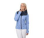 ICEPEAK Powerstretch-Kapuzenjacke Lauren - 652125-44-NV - 2