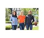 ICEPEAK Powerstretch-Kapuzenjacke Lauren - 652125-44-NV - 4