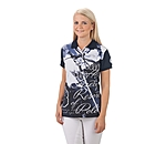 HV POLO Poloshirt Indian - 652165-S-NV - 2
