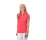 euro-star Funktions-Poloshirt Sol - 652187-S-P - 2