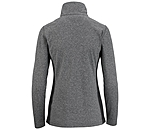 Felix Bühler Performance-Stretch-Langarmshirt Gina - 652200-XL-GR - 3