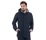 ICEPEAK Herren-Winter-Funktionsjacke Tex - 652204-50-M - 2