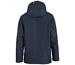 ICEPEAK Herren-Winter-Funktionsjacke Tex - 652204-50-M - 3