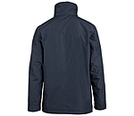 ICEPEAK Herren-Winter-Funktionsjacke Tex - 652204-50-M - 4