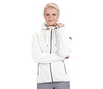 ICEPEAK Thermal-Strickfleecejacke Theresa - 652218-36-CR - 2