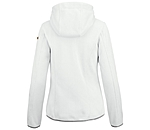ICEPEAK Thermal-Strickfleecejacke Theresa - 652218-36-CR - 3