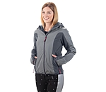 STEEDS Reflexjacke Shine-Bright - 652262-XS-A - 2