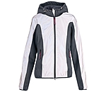 STEEDS Reflexjacke Shine-Bright - 652262-XS-A - 4