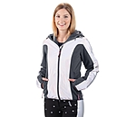 STEEDS Reflexjacke Shine-Bright - 652262-XS-A - 5