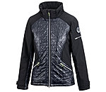 HV POLO Kapuzen-Funktions-Stretchjacke Blue River - 652276-S-NV - 4