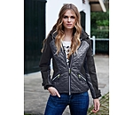 HV POLO Kapuzen-Funktions-Stretchjacke Blue River - 652276-S-NV - 5