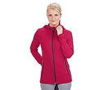 CMP Stretch-Performance-Kapuzenjacke Jessy II - 652297-38-BY - 2