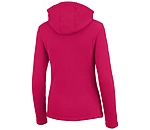 CMP Stretch-Performance-Kapuzenjacke Jessy II - 652297-38-BY - 3