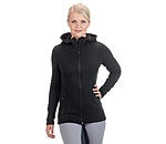 CMP Stretch-Performance-Kapuzenjacke Jessy II - 652297-36-S - 2