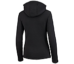 CMP Stretch-Performance-Kapuzenjacke Jessy II - 652297-36-S - 3