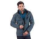CMP Herren 3 in 1 Winter-Funktionsjacke Jacopo - 652315-48-A - 2