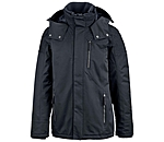 CMP Herren-Winter-Funktionsjacke Frederico - 652316-48-NV