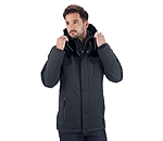 CMP Herren-Winter-Funktionsjacke Frederico - 652316-48-NV - 2