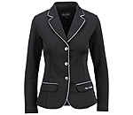 Felix Bühler Turnierjacket Queen - 652333-XL-S - 2