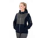 STEEDS Reflexjacke Highlight - 652359-XS-NV - 2